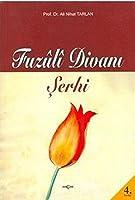 Fuzuli Divani Serhi