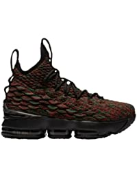 ナイキ キッズ/ボーイズ バッシュ Nike LeBron 15 XV