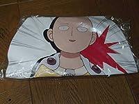 未使用 非売品 特典 「ワンパンマン」 BD&DVD アニメイト全巻購入特典 パンチングバルーン