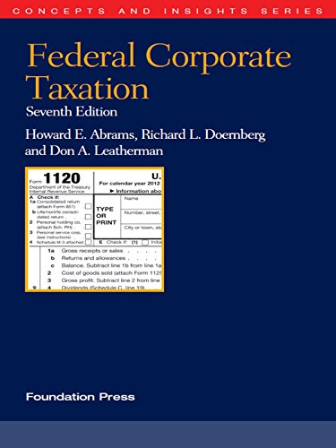 federal taxation chapter10 Learn federal taxation chapter 10 with free interactive flashcards choose from 500 different sets of federal taxation chapter 10 flashcards on quizlet.
