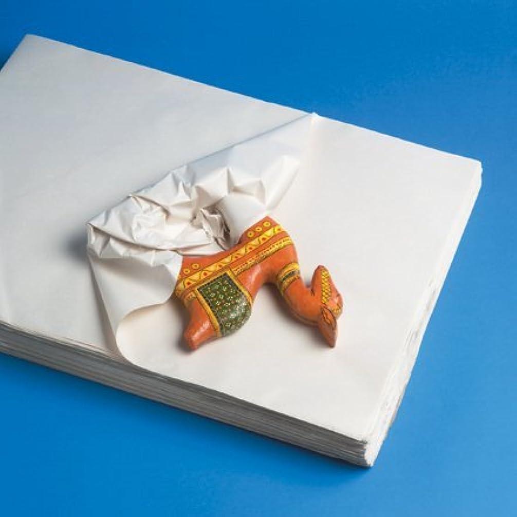 ロマンスサワー仲良しBox Partners Shoplet Select 新聞紙シート 50ポンド Box PartnersによるShpnp2030 (NP2030)。