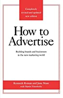 How To Advertise
