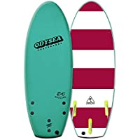 """Catch Surf Odysea Special 54"""" Thrusterモデル"""