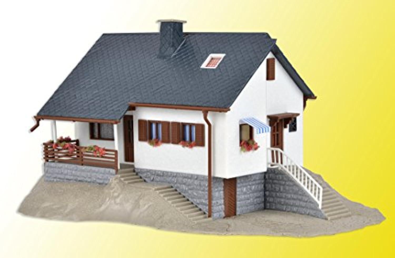 Vollmer フォルマー 43848 H0 1/87 住宅/家/ハウス