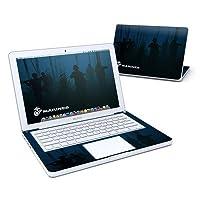MacBook 13インチ(2009年秋以降)用スキンシール【Deploy】