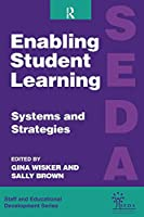 Enabling Student Learning: Systems and Strategies (SEDA Series)