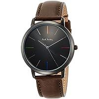 [ポールスミス]PAUL SMITH 腕時計 P10090 【並行輸入品】