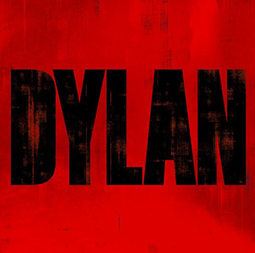 DYLAN THE BEST