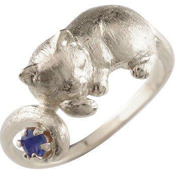 [해외][아틀라스] Atrus 고양이 반지 고양이 반지 반지 아이 올 라이트 925 SV925 반지 1 ~ 18 호 사랑과 결혼의 호석 아이 올 라이트를 장식 한 고양이 반지/[Atlas] Atrus cat ring ring cat ring finger ring Ironite 925 SV 925 ring 1 to 18 guardian...
