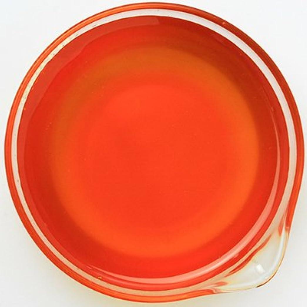 セグメントヒロイックランタン小麦胚芽油 [ウィートジャームオイル] 250ml 【手作り石鹸/手作りコスメ/美容オイル/キャリアオイル】【birth】