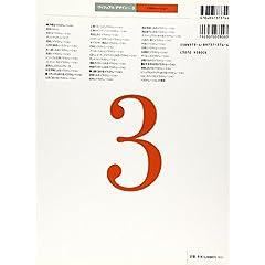 Visual design (3)