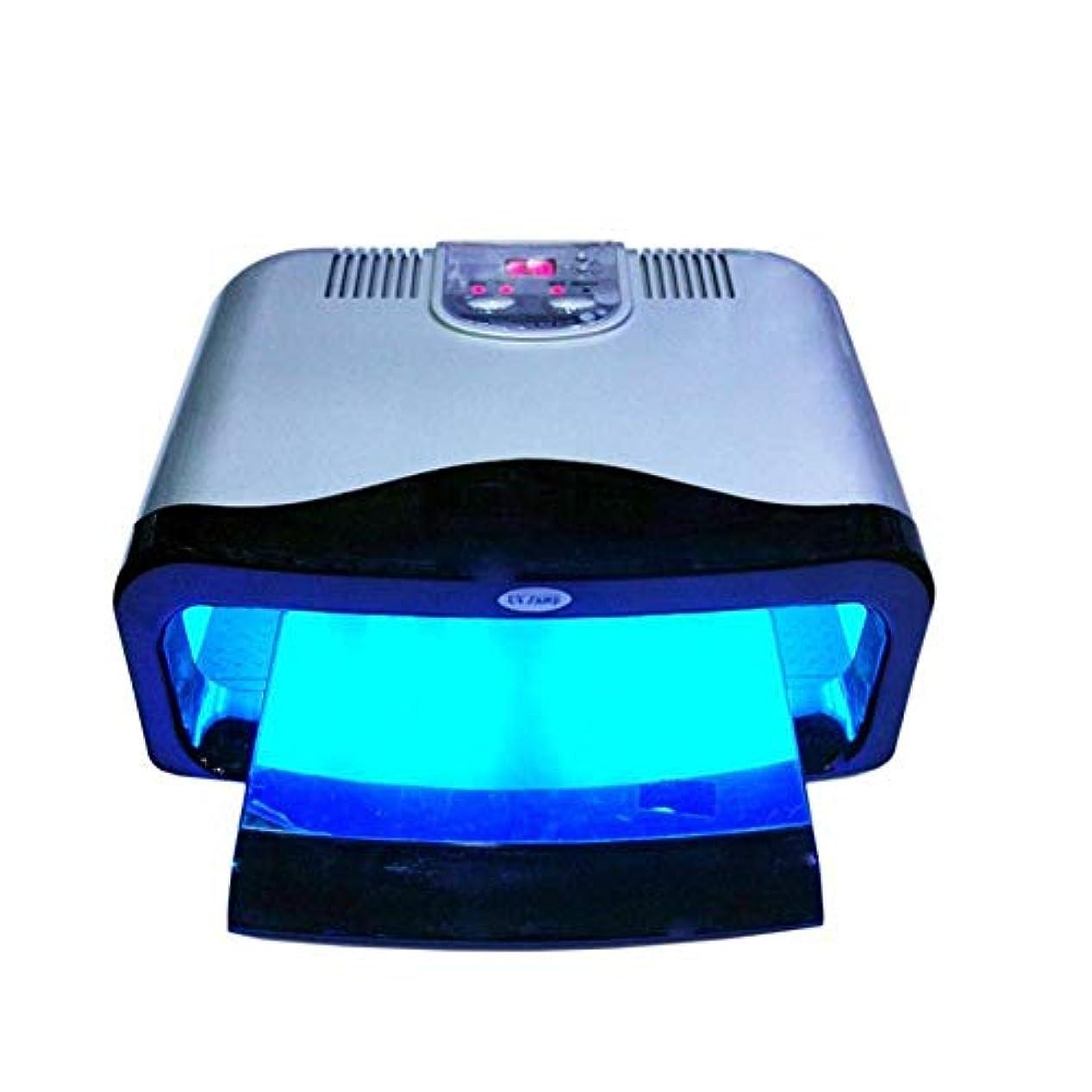 湿気の多い富豪パワーセル12W USbMiniネイルドライヤーLED UVランプ硬化用クイックドライジェルネイルポリッシュ硬化ランプLEDレインボーランプ用ネイルアートツールレッド/ローズ/ブラック/ホワイト