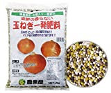 玉ねぎ一発肥料 2kg