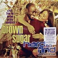 Brown Sugar [12 inch Analog]