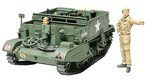 1/48 MMシリーズ ブレンガンキャリヤーMk.II 32516