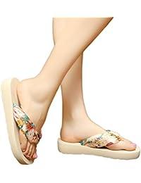 TINKSKY レディース ファッション US サイズ: M カラー: ベージュ