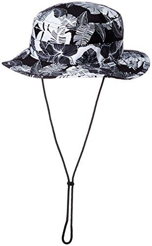 (ダカイン) DAKINE  ユニセックス  サーフハット (速乾) [ AI233-909 / WOMEN'S BOONIE HAT ] 海 プール 帽子