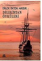 Dilekistan