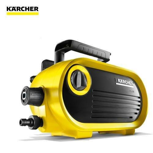 ケルヒャー 家庭用高圧洗浄機 JTK38