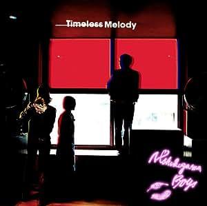 Timeless Melody