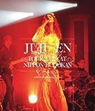 ジュジュ苑全国ツアー2012 at 日本武道館[Blu-ray/ブルーレイ]