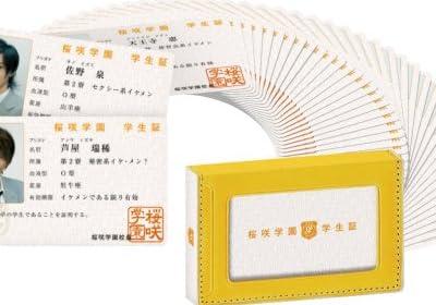 花ざかりの君たちへ イケメン♂パラダイス 卒業式&7と1/2話スペシャル プレミアムエディション [DVD]