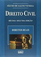 Direito Civil. Direitos Reais - Volume 5