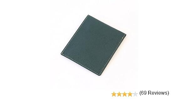 折り財布 FRUH フリュー スマート 牛革 2つ折り 財布 メンズ:wallet-ga-3330991 site cover image