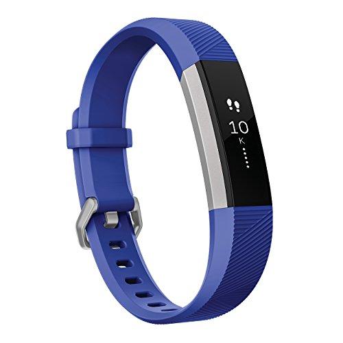 Fitbit フィットビット フィットネスリストバンド Ace キッズ専用 ...