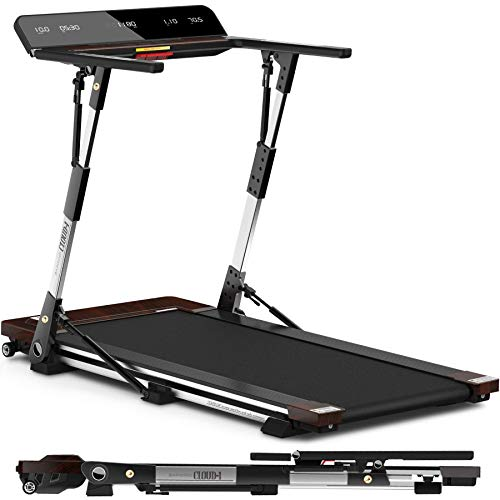 BARWING CLOUD-1 バーウィング クラウド ワン ルームランナー 電動ルームランナー ランニングマシン トレーニングジム ジョギングマシン フィットネス 家庭用 ウォーキング ジョギング