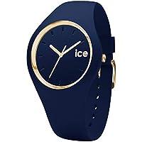 [Ice-watch] アイスウォッチ 時計 レディース ユニセックス/ICE glam forest アイス グラム フォレスト トワイライト (ユニセックス)001059【正規代理店】