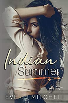 Indian Summer by [Mitchell, Eve L.]