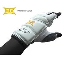 Mooto MTX s2 Gear XXS to手テコンドープロテクターWTF KTA承認TKD XL