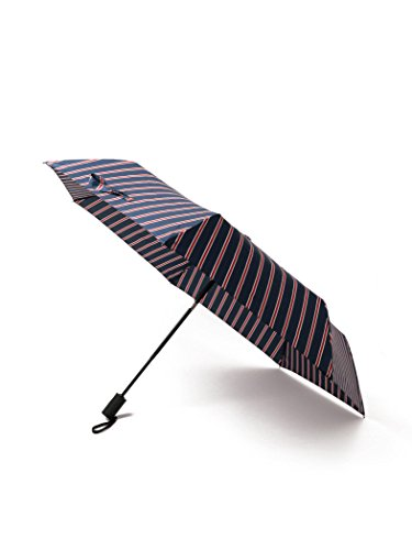 (ビーピーアールビームス) bpr BEAMS bPrF/Umbrella柄3 11660026678 ONE SIZE SCHOOL STRIPE