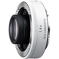 ソニー SONY コンバーターレンズ 1.4X テレコンバーター Eマウント35mmフルサイズ対応 SEL14TC
