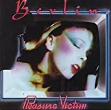 Pleasure Victim by Berlin (1996-03-19)