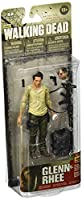 The Walking Dead TV Figure Series 5 Glenn Rhee