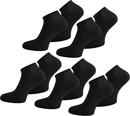 [해외][노루마니] normani 아메리칸 스니커즈 양말 10 켤레 세트/[Normani] normani American sneaker socks 10 pairs