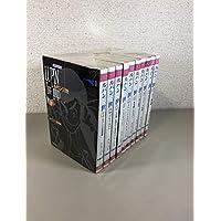 ルパン三世 コミック 全10巻完結セット (双葉文庫―名作シリーズ)