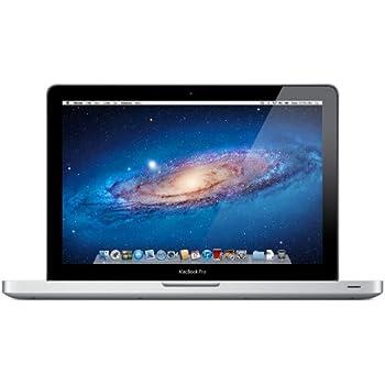 APPLE MacBook Pro 13.3/2.8GHz Core i7/4G/750GB/Thunderbolt MD314J/A