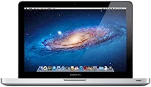 APPLE MacBook Pro 13.3/2.4GHz Core i5/4G/500GB/Thunderbolt MD313J/A
