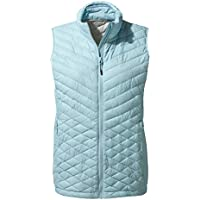 Craghoppers Womens/Ladies Expolite Vest