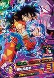 ドラゴンボールヒーローズ/HUM4-22 ヤムチャ (¥ 11,200)
