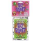 Bj Blast 3 Pack (3 Pack)