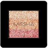 ミシャ トリプルアイシャドウ2g / MISSHA TRIPLE SHADOW # 19 [並行輸入品]