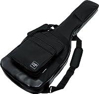 Ibanez アイバニーズ 保護クッション装備のエレキギター用バッグ POWERPADスタンダード・タイプ IGB540-BK