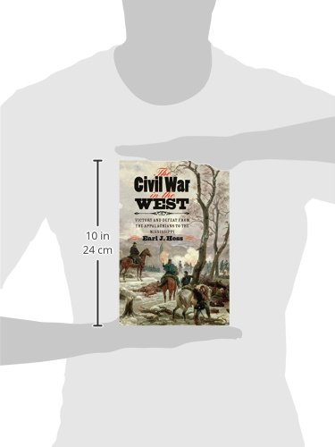 civil war essay why the south lost If correct, the civil war claimed more lives than all other american wars combined, and the increase in population since 1860 means that a comparable war today would cost 75 million lives.