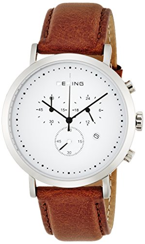 BERING CALF LEATHER 10540-504