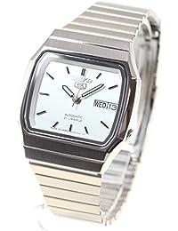[セイコー][SEIKO]セイコー5 SEIKO5 セイコーファイブ 腕時計 メンズ セイコー 逆輸入 自動巻き メカニカル SNXK95J1(SNXK95JC) [逆輸入品]