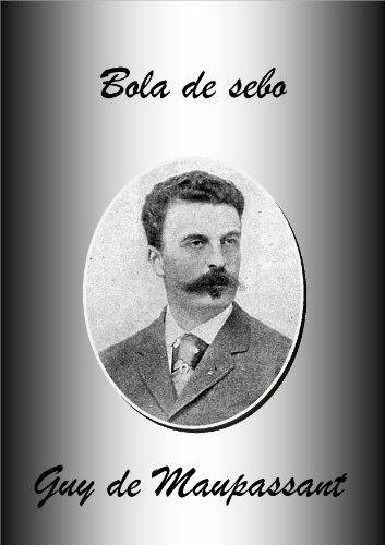 Download Bola de sebo (Spanish Edition) B004SC1N3E